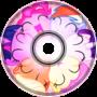 MLP: FIM Smile Remix (Original by Foozogz)
