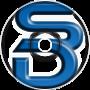 Southern Boxcar Race