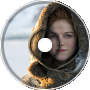 Ygritte is the best waifu