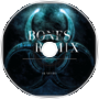 DjNetho - Bones (Dubstep Remix)