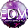 Dj VildaExtraYT - Party on the dance floor