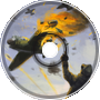 Burana - Flakmeister OST
