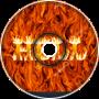 HeLL II - FrozenFlames ~Betrayal II~