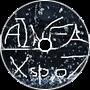 XspoZe - RainFall (Update)