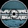 MafiaPineApple - Shattered (ELEPS REMIX)