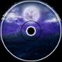 Moonlight Majesty