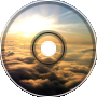 Above the clouds (Chill Film Music)