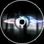 Ravitex & TeslaX - Night Bullet