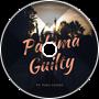 Palama - Guilty Ft. Tara Louise (Deastani & Supersnake Remix)