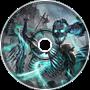 Necromancer's Lair
