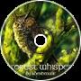 Abendland - Forest Whisper