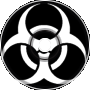 DJ Biohazard - Willing for Life