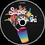 Super Slushi