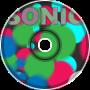 JeeGee - Sonic