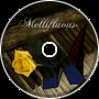 Niko - Mellifluous