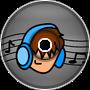Sonic Blaster Remix Thingy