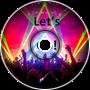 Let's Go! (Original Mix)