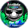 Dubstellation - Fusion (Deathbringer Remix)