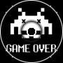 Eyescaffe - Game Over