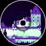 Miston Music - Witch's Castle