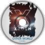 Chael - Other World