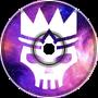 Chaoz Fantasy (Pure Trance)