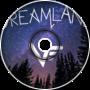 Vortex1212 - Dreamland