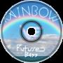Vortex1212 - Rainbow