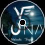 Vortex1212 - Luna