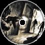 WarriorTrone - First Blood (VIP)
