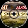 Light & Marianz - Apocalypse