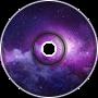 Super Space Galaxy CoRrUpTiOn