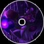 Spider Dance (Daviddv0601 Cover)