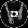 NameLess - Music's Curse