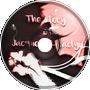 dan harrison b. - The story of Jacques & Jaclyn