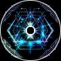 Arachnid - Nebula Blaster