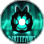 NK - Sine Wavs (DirtyPaws Remix)
