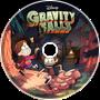 Gravity Falls (Hours Remix)