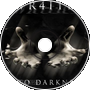 [Into Darkness EP] 2. WR4ITH - Into Darkness
