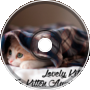 Lovely Kitten - Minimal Difficulties