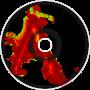 LazorFocus - Centipede (ComplexStep)