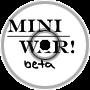 Mini War: Results