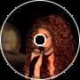 Shakira - Antologia (Piano Cover: Javier Anibarro Z.)