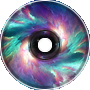 BeatFrixion: Imaginationless