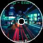 PDStep - Energize (Corkscrew Remix)