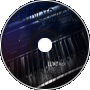 Soundtracks #New grupo / Piano versión