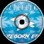 Reborn [Liquid DnB]