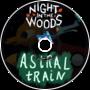 Astral Train (remix) [NITW]