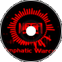 Emphatic Warcry