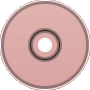 Buta - Ndjekja (RB remix)